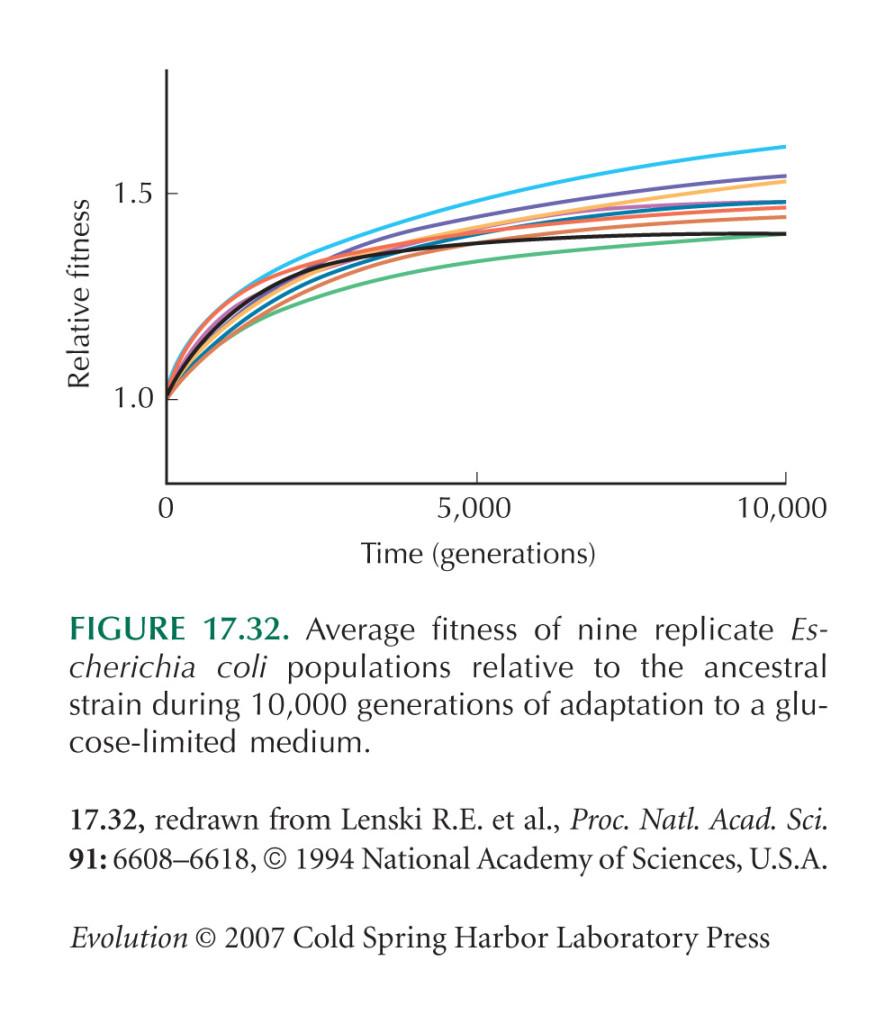 http://www.evolution-textbook.org/content/free/figures/17_EVOW_Art/32_EVOW_CH17.jpg